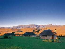 drakensberg luxe lodge